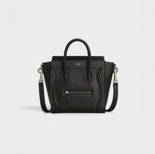 Celine - Sac Luggage