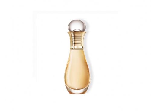 Dior - J'Adore Roller Pearl