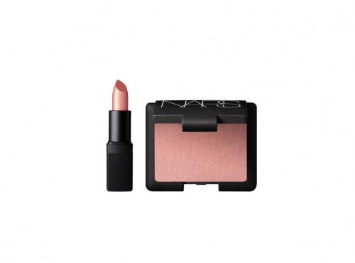 NARS - Mini Orgasm Blush/Lipstick Duo