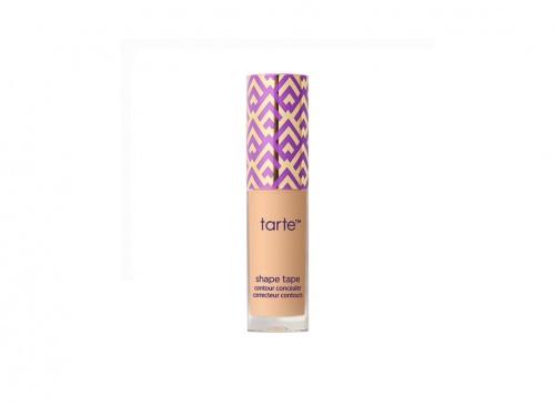Tarte Cosmetics - Travel Size Shape Tape Concealer