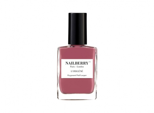 L'Oxygéné Nailberry – Fashionista