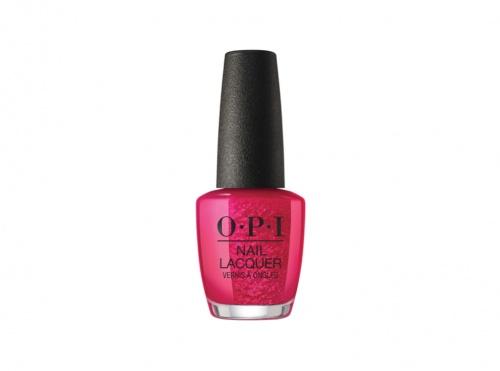OPI - Collection Scotland