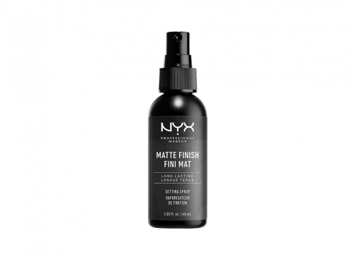 NYX Professional Makeup - Setting Spray