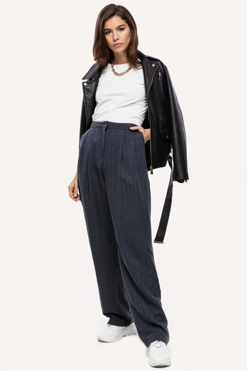 Loavies - Pantalon de costume