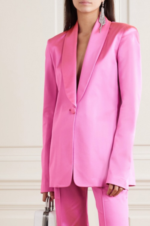 House of Holland - Veste tailleur