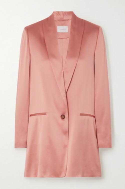 La Collection - Veste tailleur oversize