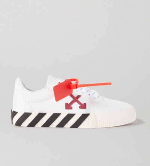 Off-White - Baskets