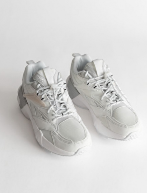 Reebok - Baskets Aztrek
