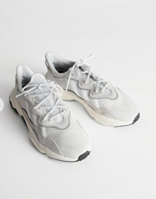 Adidas - Baskets Ozweego