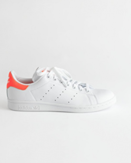 Adidas - Baskets Stan Smith