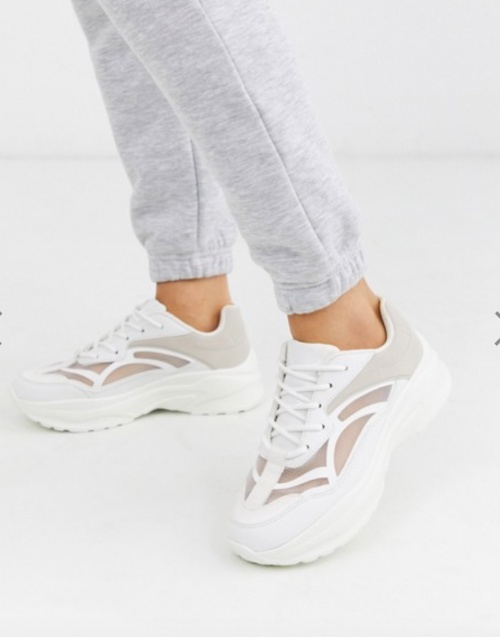 Asos Design - Baskets
