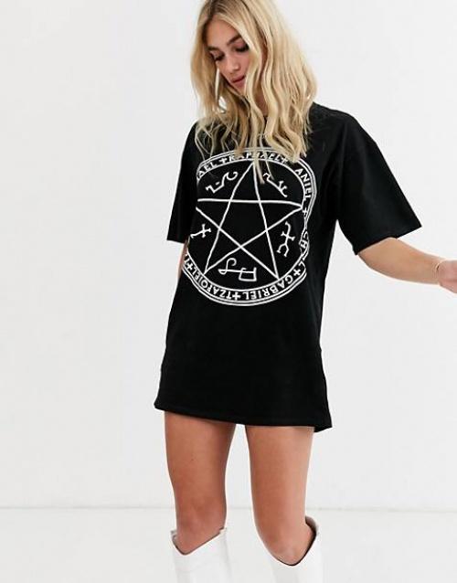 Motel - T-shirt