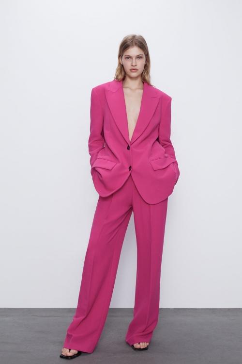 Zara - Blazer XL