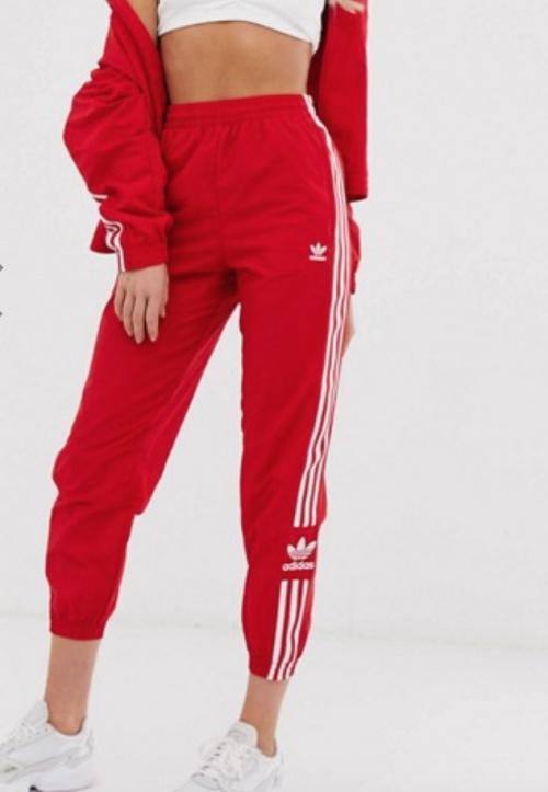 Adidas - Jogging