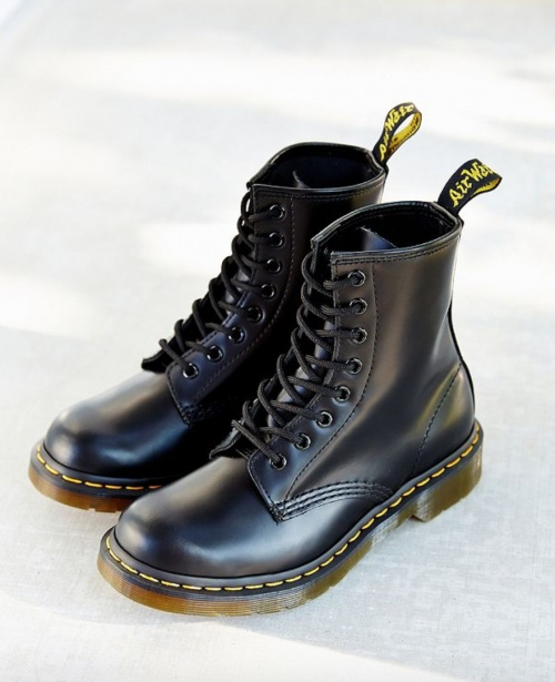 Dr Martens - Bottines