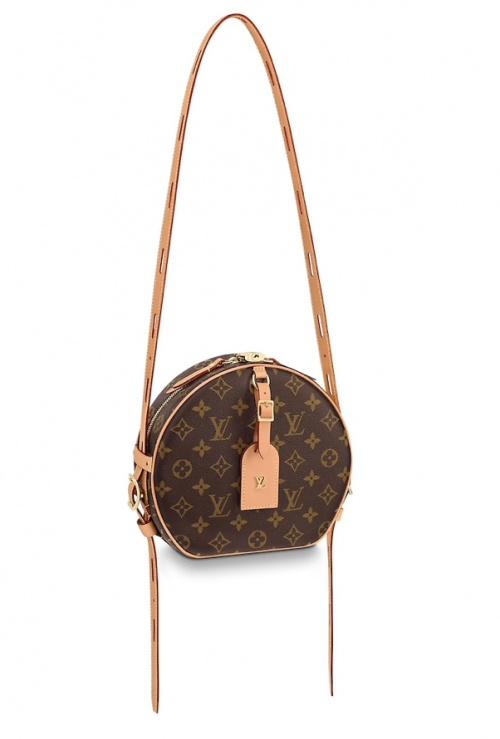 Louis Vuitton - Sac