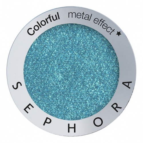 SEPHORA COLORFUL MAGNETIC