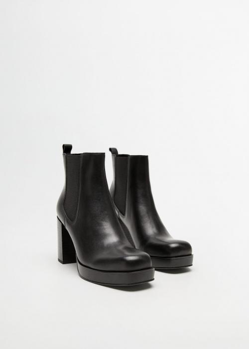 Mango - Chelsea boots