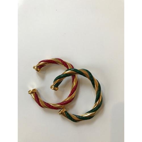 Hermès - Bracelet