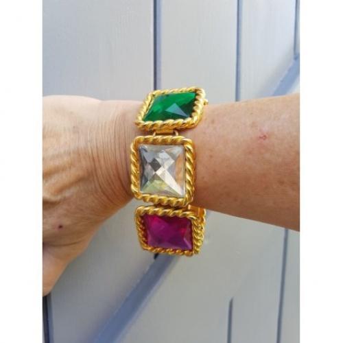 Céline - Bracelet
