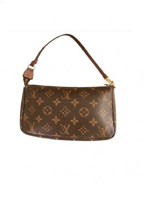 Louis Vuitton - Sac à mains