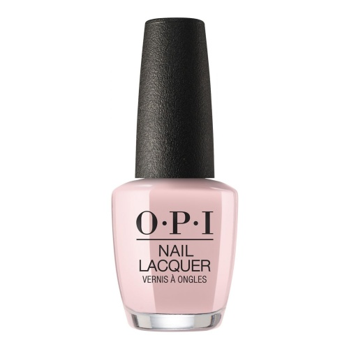 COLLECTION SHEERS NAIL LACQUER OPI