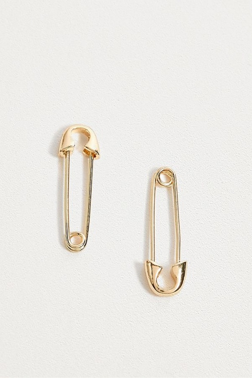 Urban Outfitters - Boucles épingles