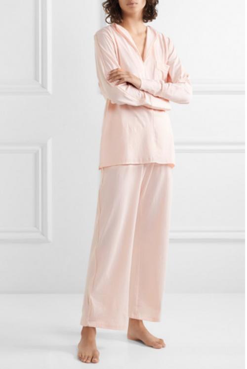 SKIN - Pyjama