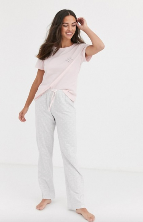 New Look - Pyjama