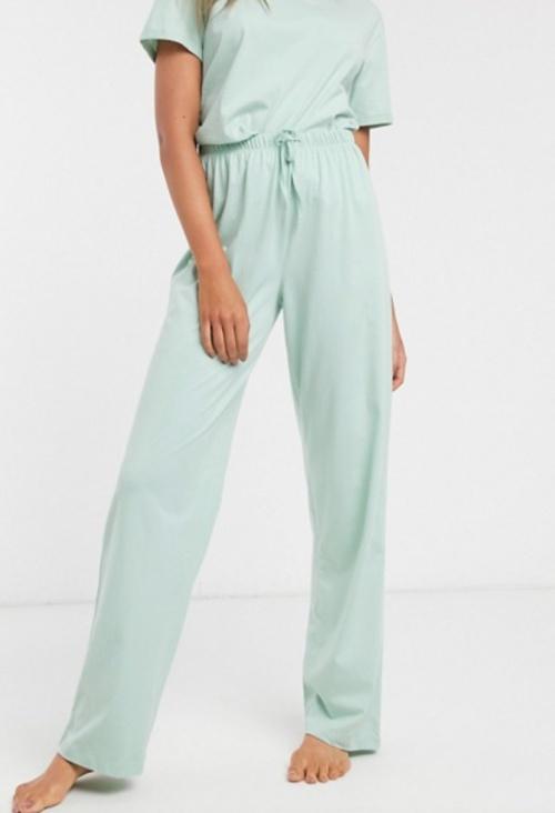 Asos Design - Pantalon de pyjama