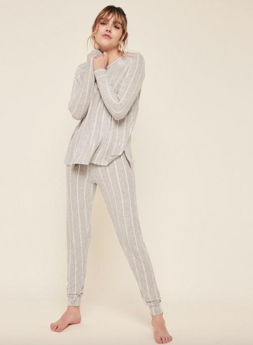 Undiz - Top pyjama