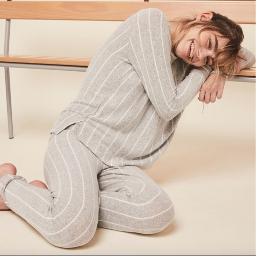 Undiz - Pantalon pyjama