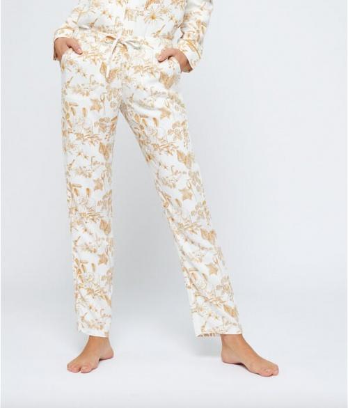 Etam - Pantalon pyjama