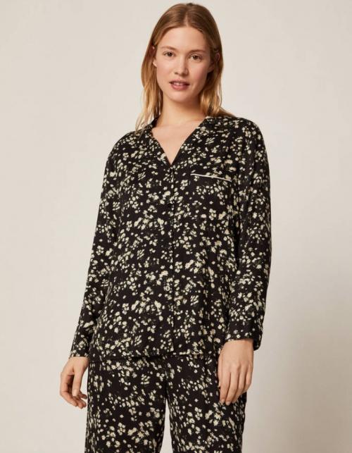 OYSHO - Haut de pyjama