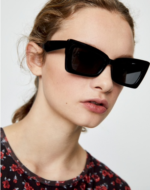 Pull&Bear - Lunettes