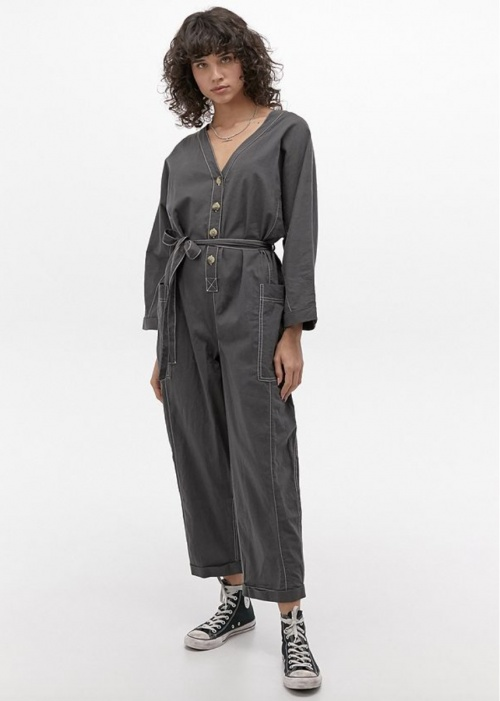 Urban Outfitters - Combinaison