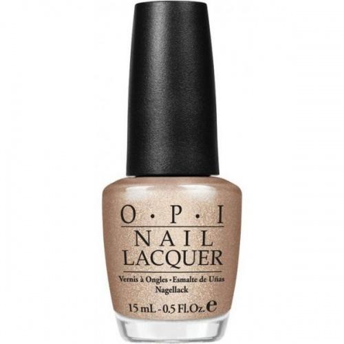 OPI - Nail polish