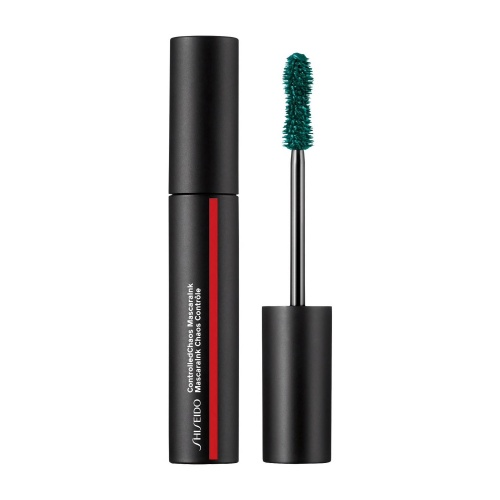 Shiseido - Mascara Ink Chaos Contrôle
