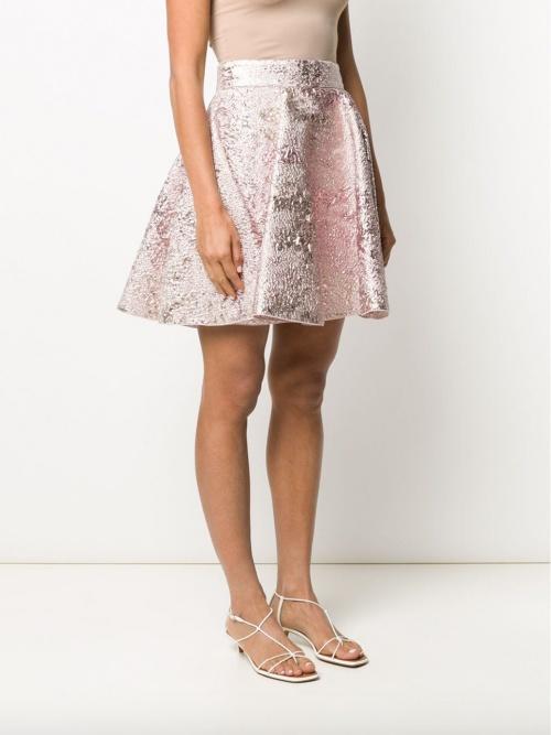 Dolce & Gabbana - Jupe patineuse