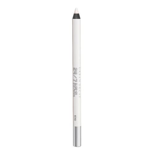 Urban Decay - 24/7 Glide on pencil waterproof