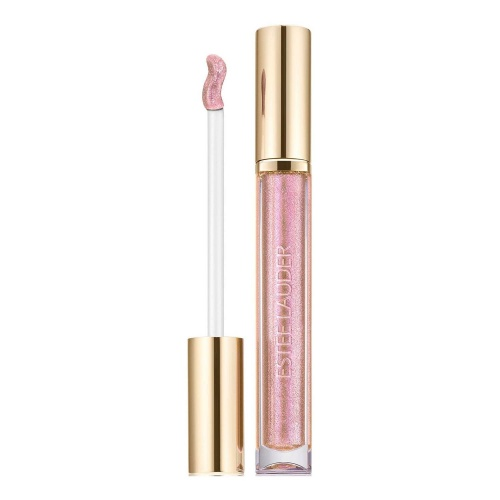 Estée Lauder - Pure Color Love