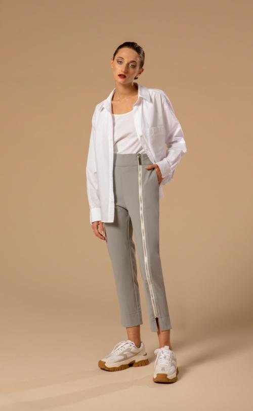 Salut beauté - Pantalon the worker uniform