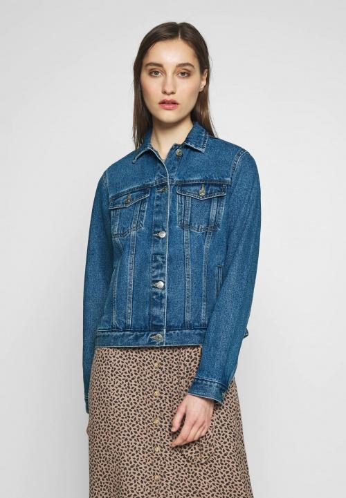 Dorothy Perkins - Veste en jean