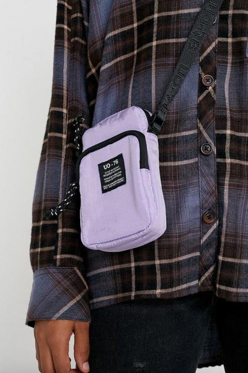 Urban Outfitters - Pochette bandoulière
