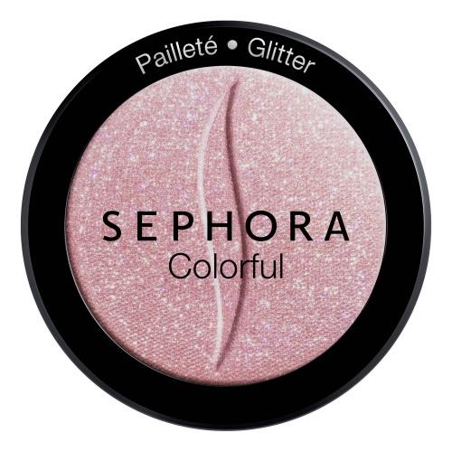 Sephora - Colorful Ombre à paupières
