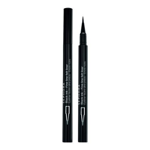 Sephora - Black Ink