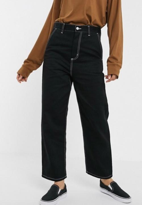 Carhartt WIP - Jean large