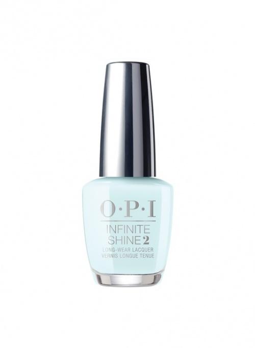 OPI - Collection Mexico
