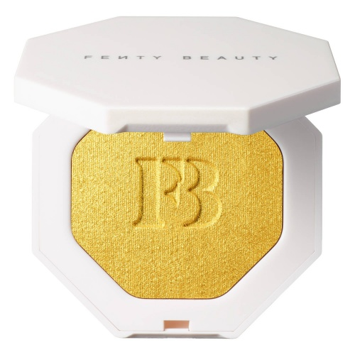Fenty beauty - Killawatt freestyle highlighter