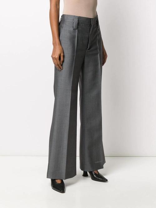 Farfetch - Pantalon Prada